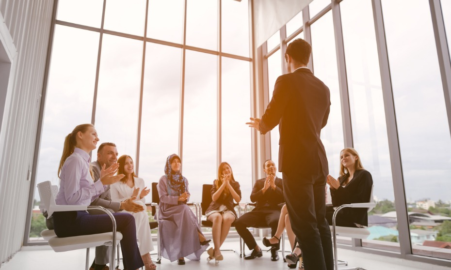 Wanted: New Zealand's most influential HR leaders