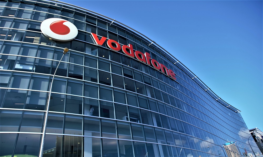 Vodafone NZ gives employees Friday afternoons off over summer
