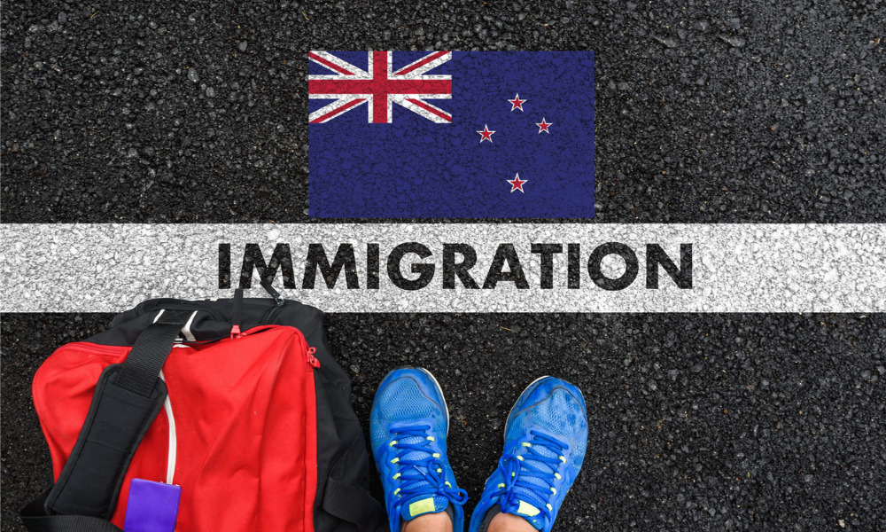 Covid-19: Immigration update for visa holders