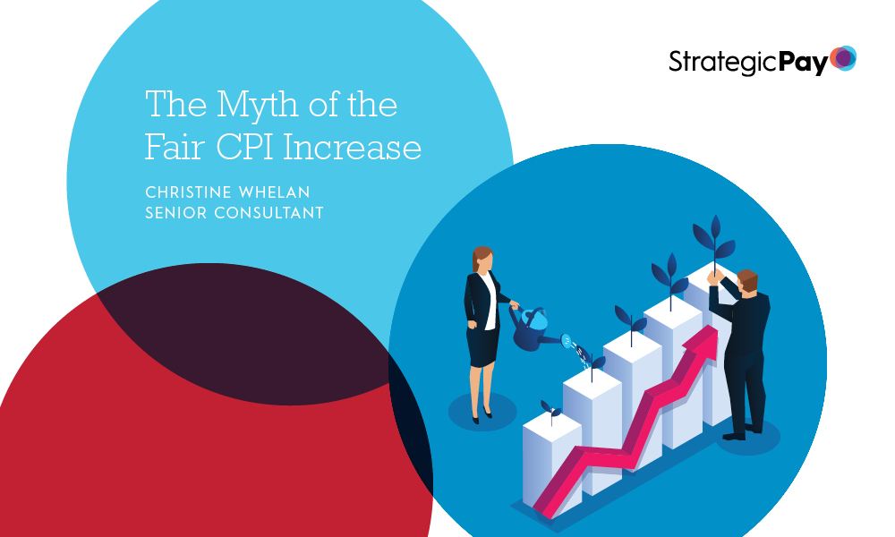 Free Whitepaper: Are you paying your top employees right?