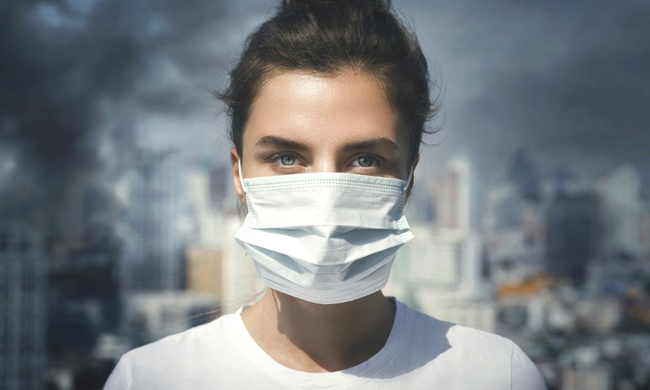 Contagious diseases: Health and safety obligations