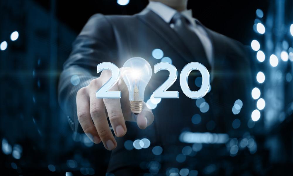 Trending priorities for progressive HR leaders in 2020