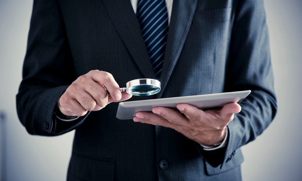 Managing employee investigations effectively