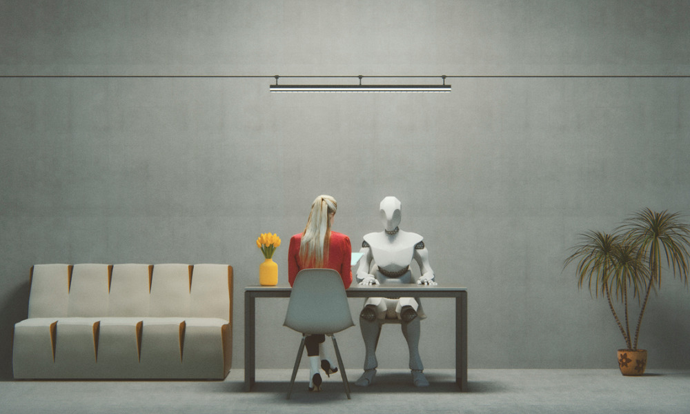 6 critical skills for HR in the age of AI