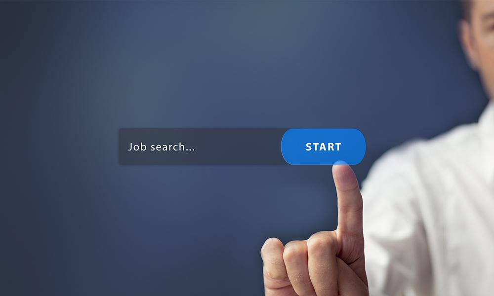 Kiwis plan on job hopping in 2021