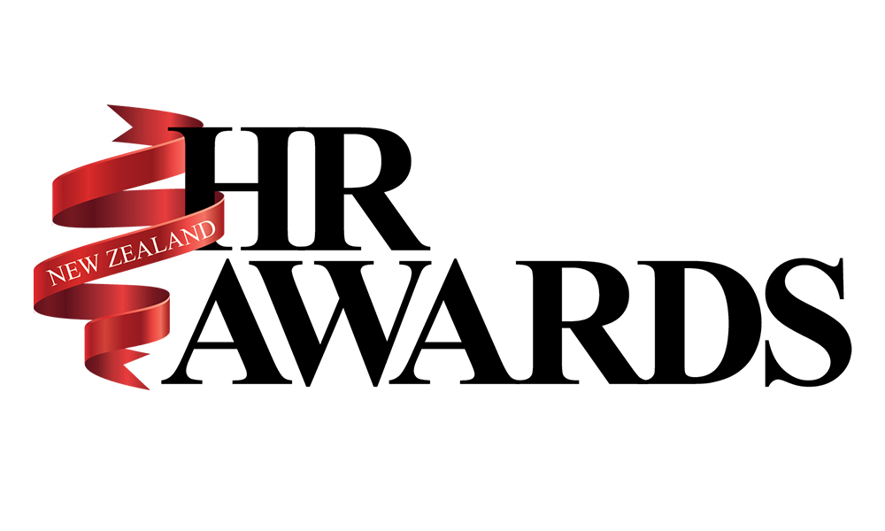 HRD Awards New Zealand: Final winners announced