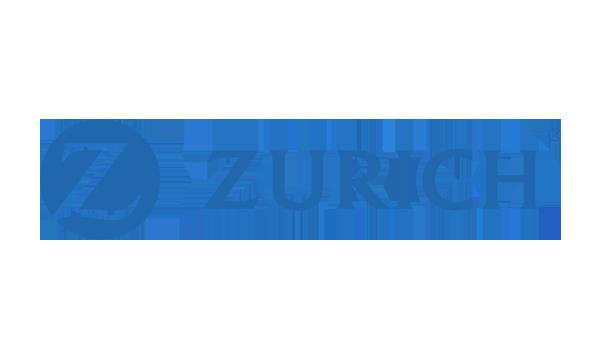 Zurich New Zealand
