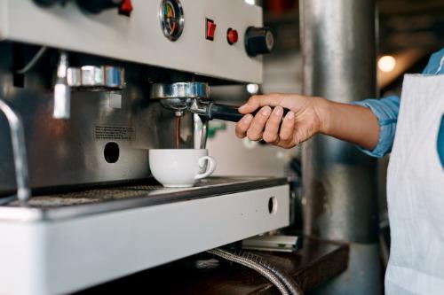$33K award for NZ café worker