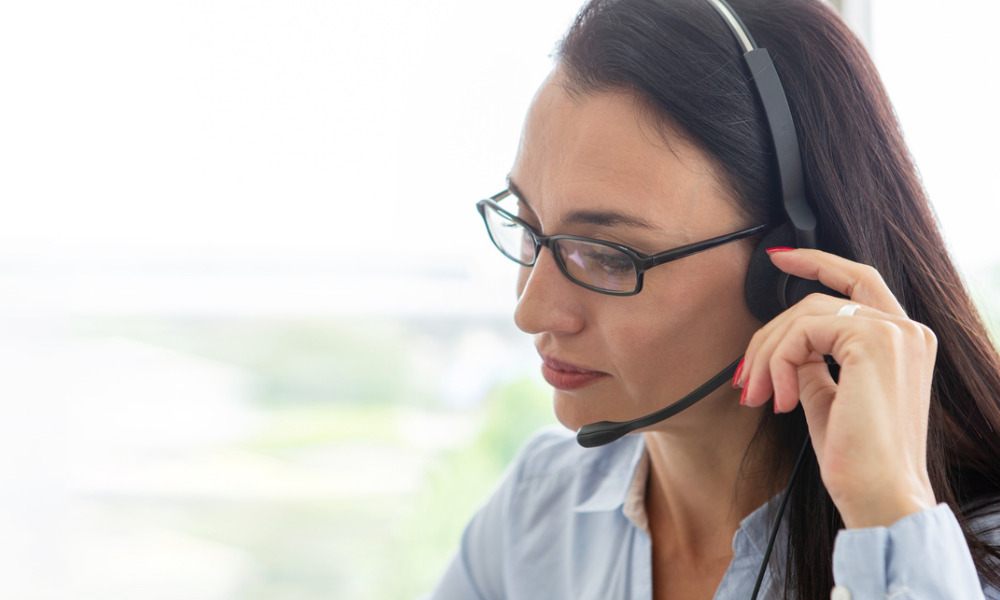 2Degrees launches first fully-remote call centre roles