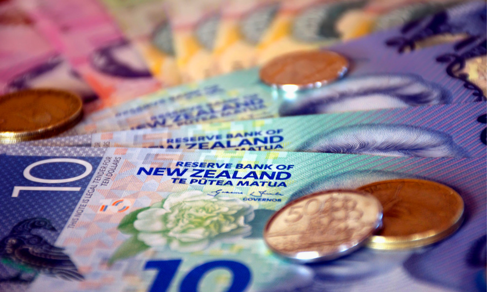 Employer struggles to recover $27K of overpaid wages