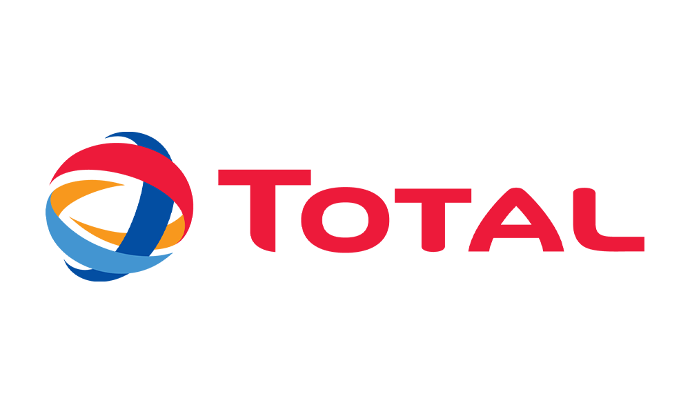 Total Oil New Zealand