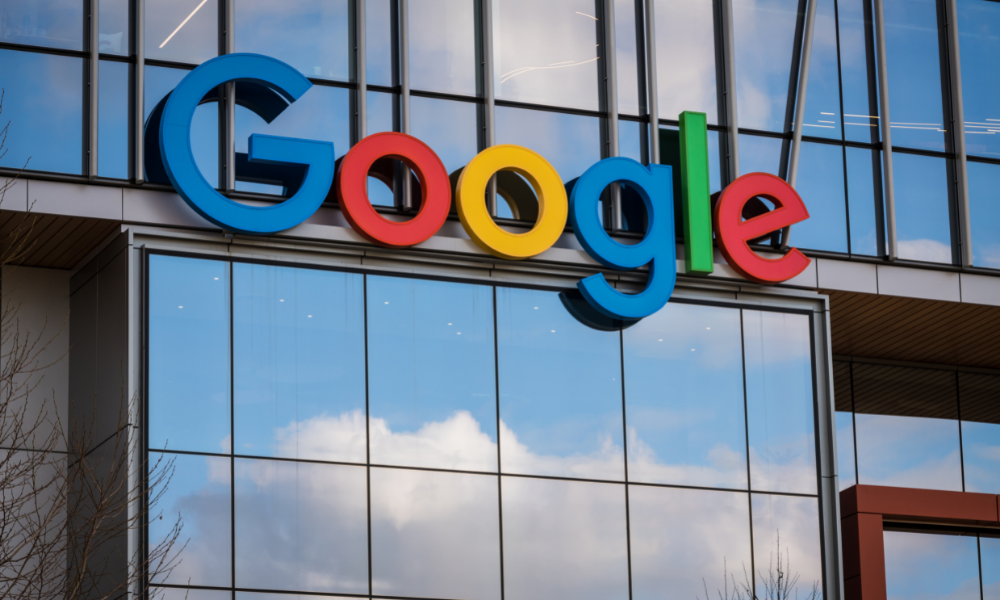 Google to slash pay for work-at-home staff