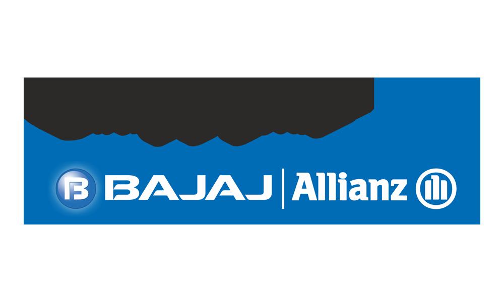 Bajaj Allianz General Insurance