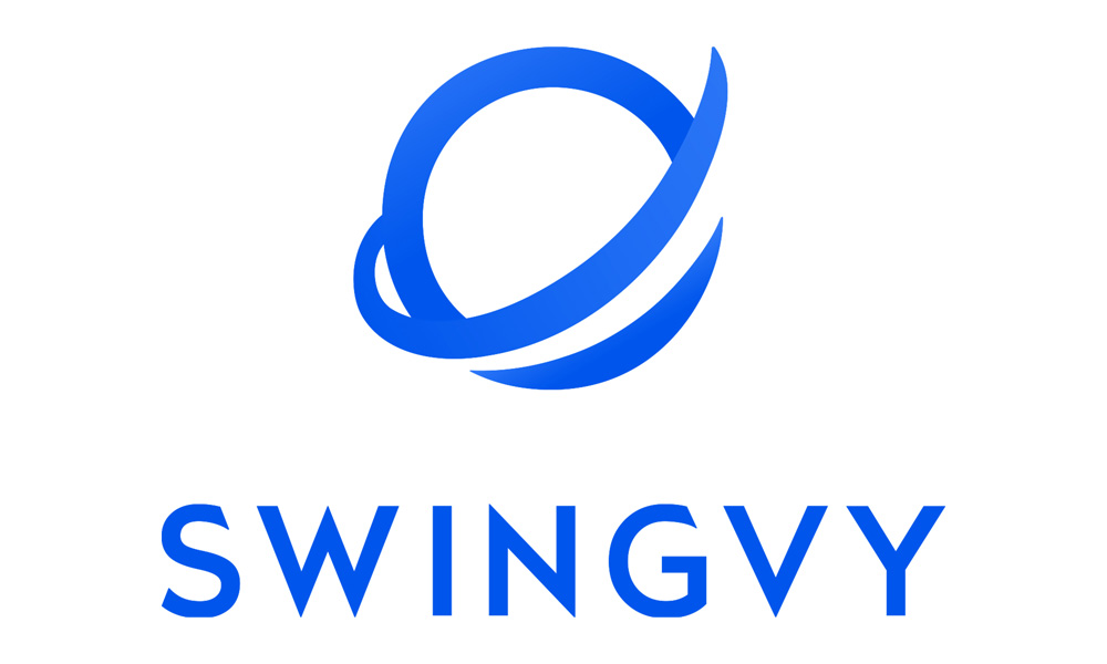 Swingvy Pte Ltd