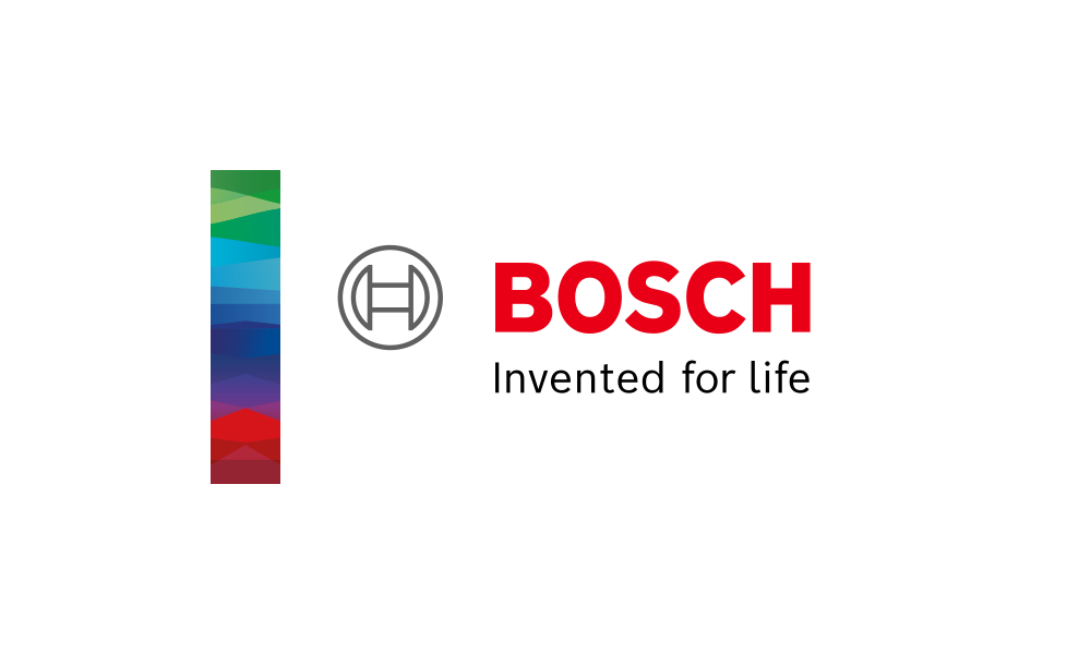 Robert Bosch (SEA) Pte Ltd