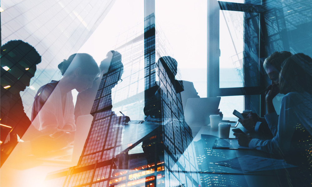 HR Leaders Virtual Summit Asia