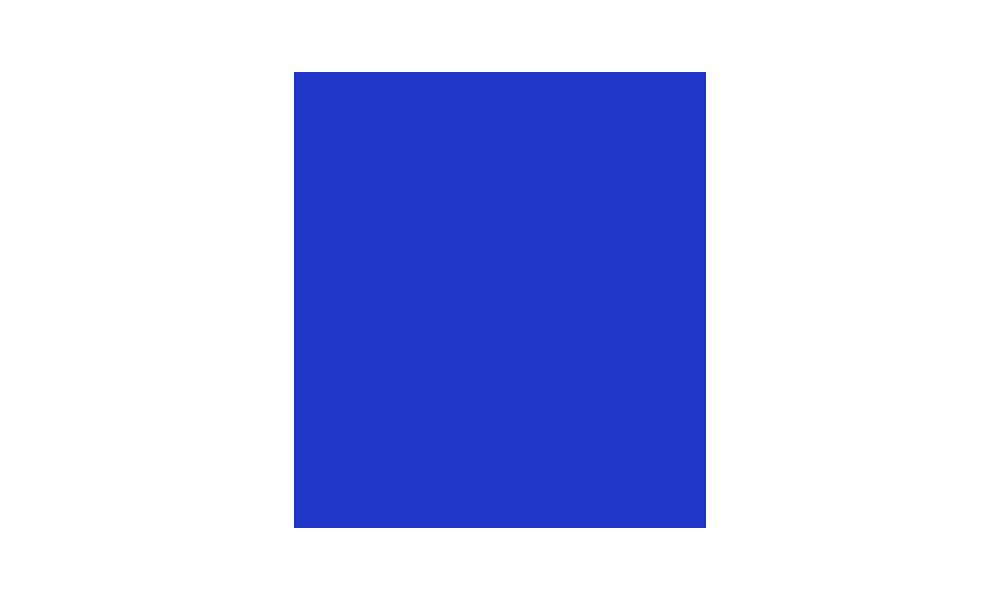 Unilever Asia Pte Ltd