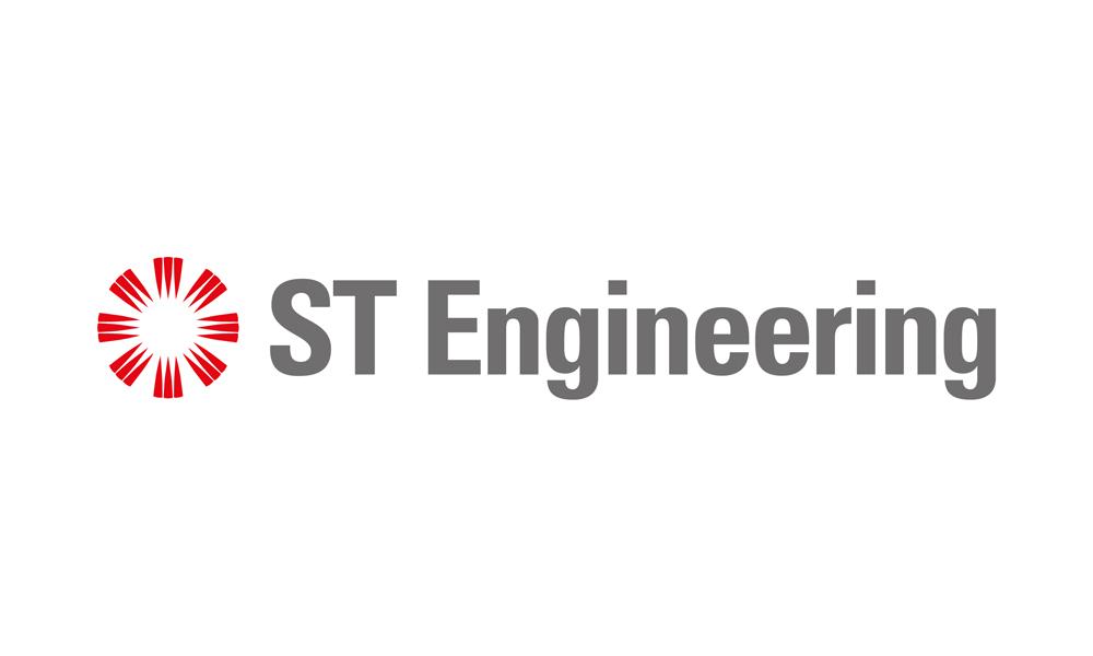 ST Engineering