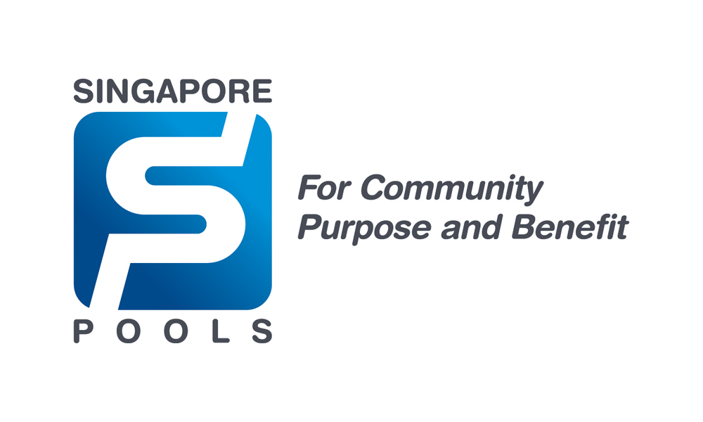 Singapore Pools Private Limited