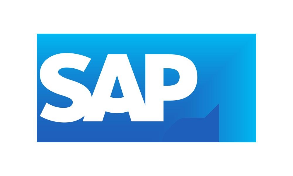 SAP Asia Pte Ltd.