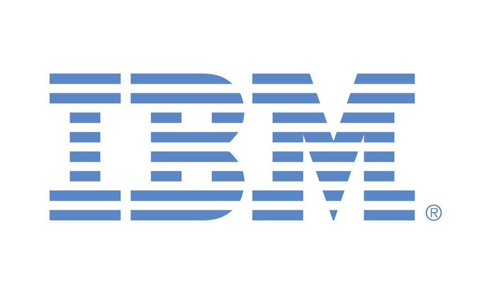 IBM Singapore Pte Ltd