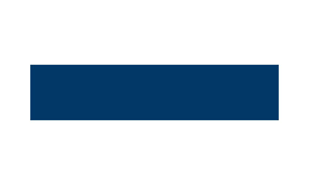 Credit Suisse Asia Pacific