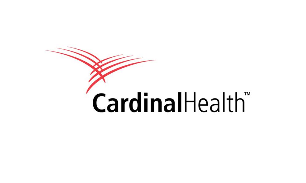 Cardinal Health Asia Pacific