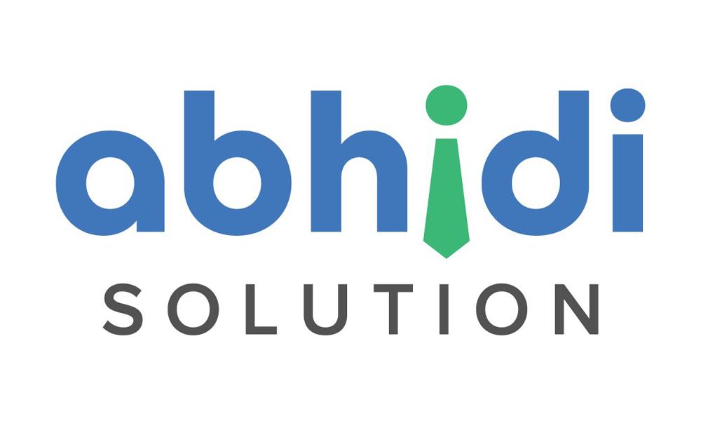 Abhidi Solution Sdn. Bhd.