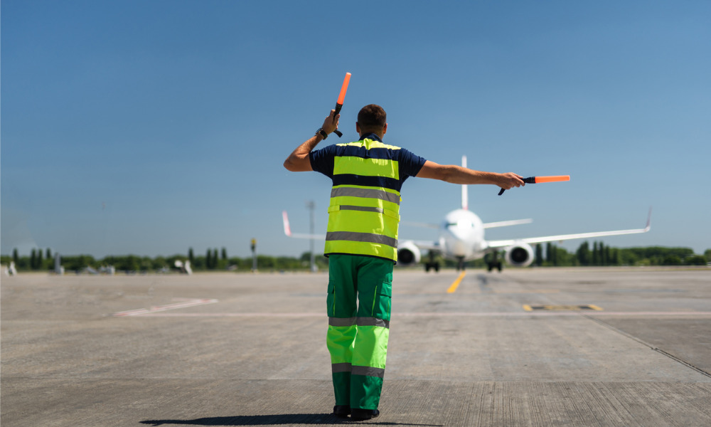 Inside Malaysia Aviation Group's employee well-being strategy
