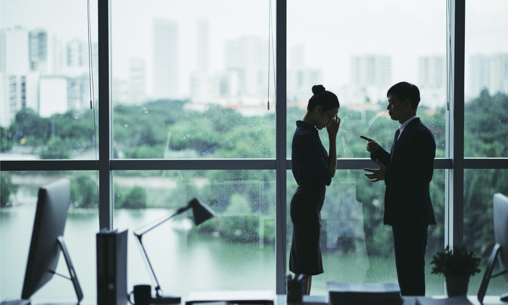 Unfair and wrongful dismissals in Singapore: A guide