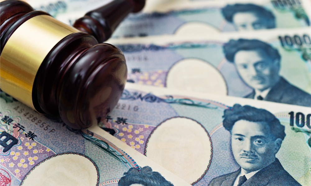 Employer wins case against temp staff over underpayments