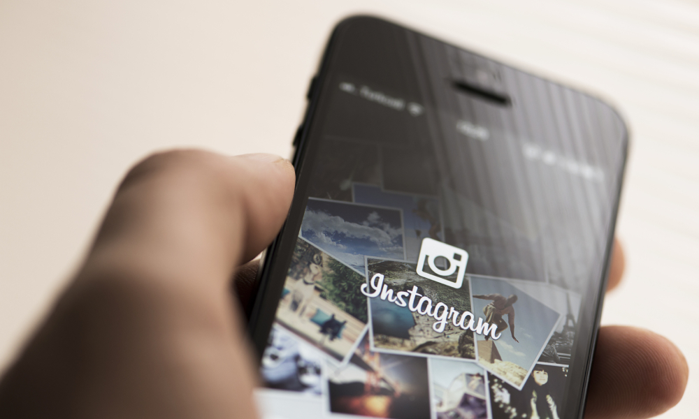 Social media and defamation: What you need to know