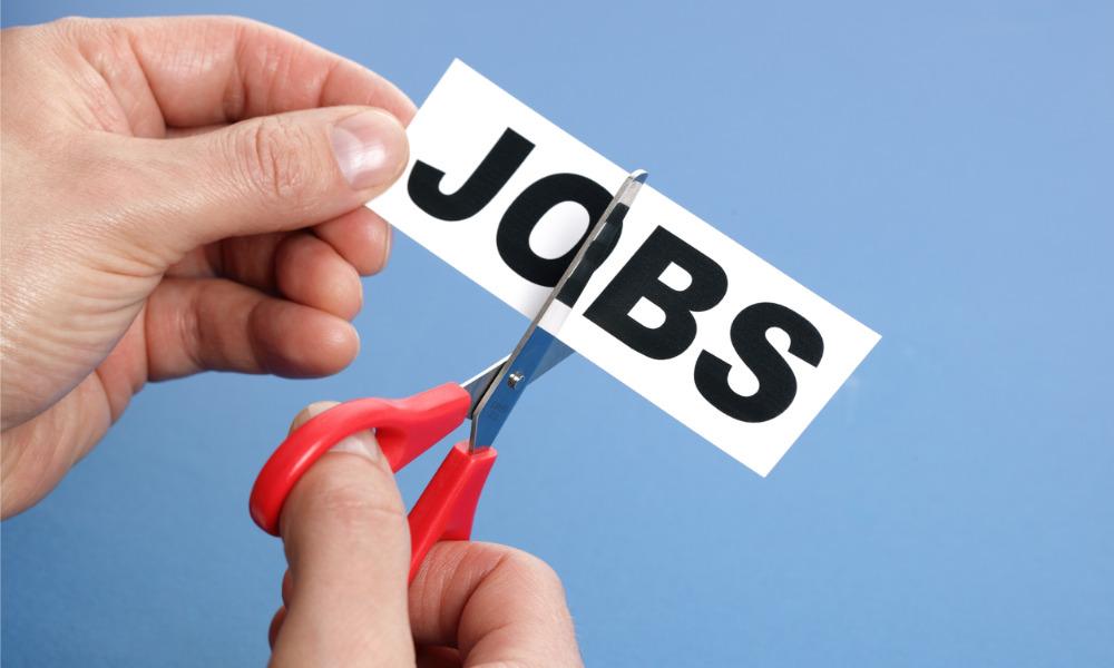 Cathay Pacific to slash 6,000 jobs amid crisis