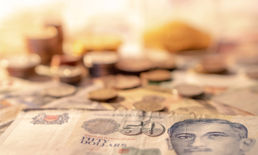 HR cautious about salary boosts for 2021