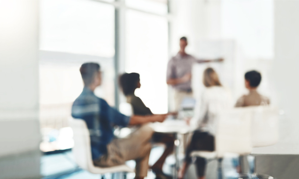 How to tackle key talent management challenges