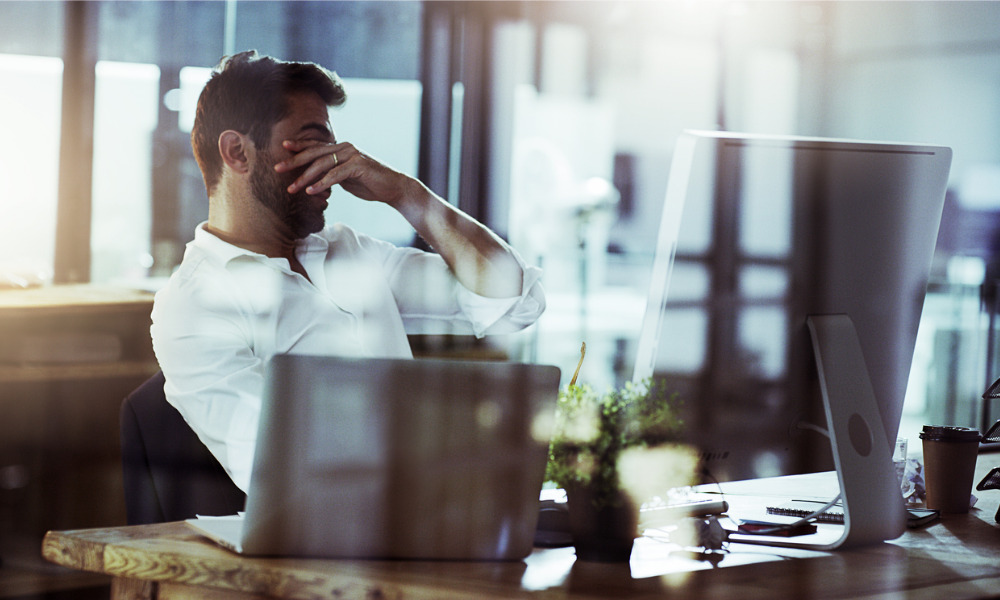 How to lead when your team is tired and jaded