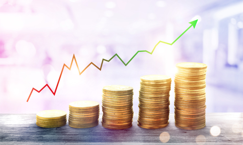 Almost 9 in 10 APAC firms to implement pay rises in 2021