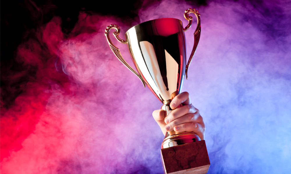 Revealed: Winners of HRD Asia Hot List 2021