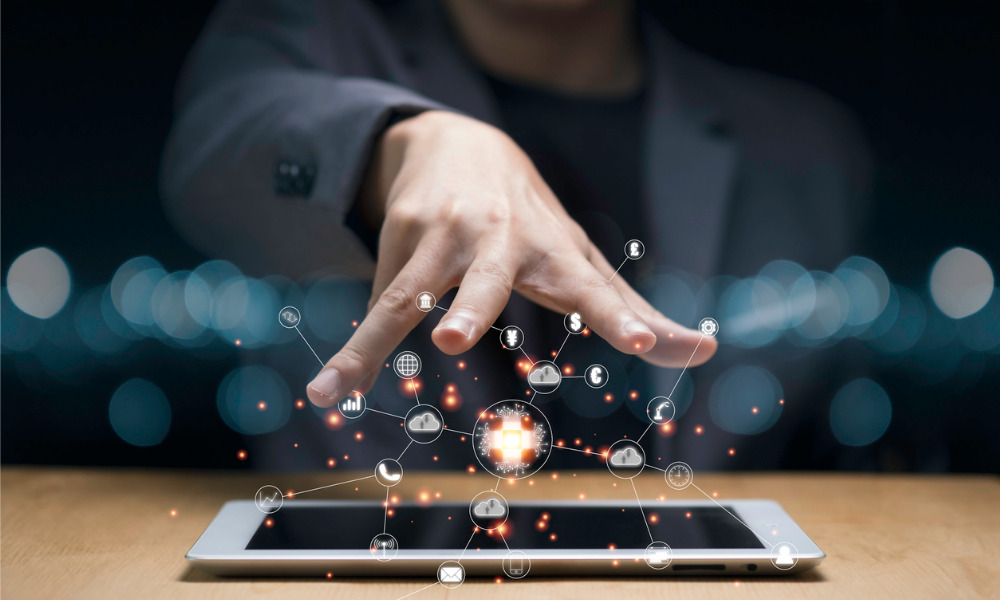 Can technology enable an inclusive L&D experience?