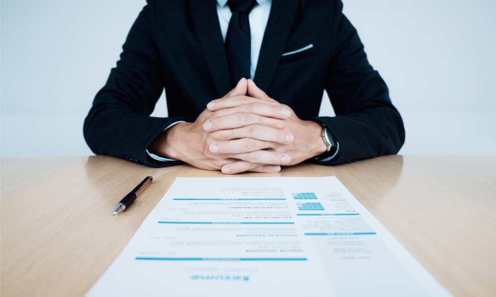Hiring spree? These firms ready to ramp up recruitment