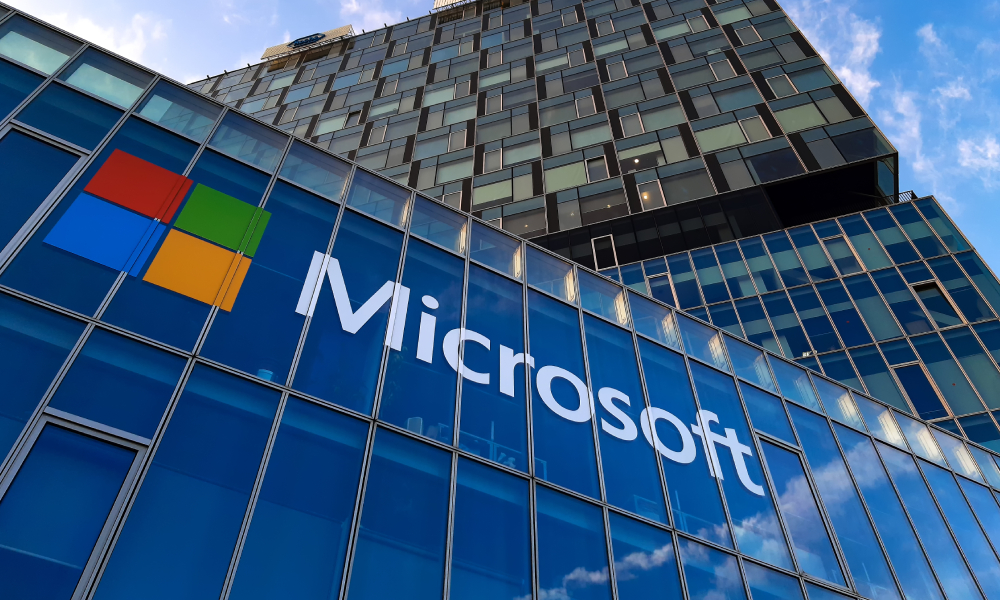 Microsoft and LinkedIn to boost upskilling efforts