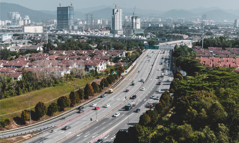 Eid 2021: Will Malaysia ban interstate travel?