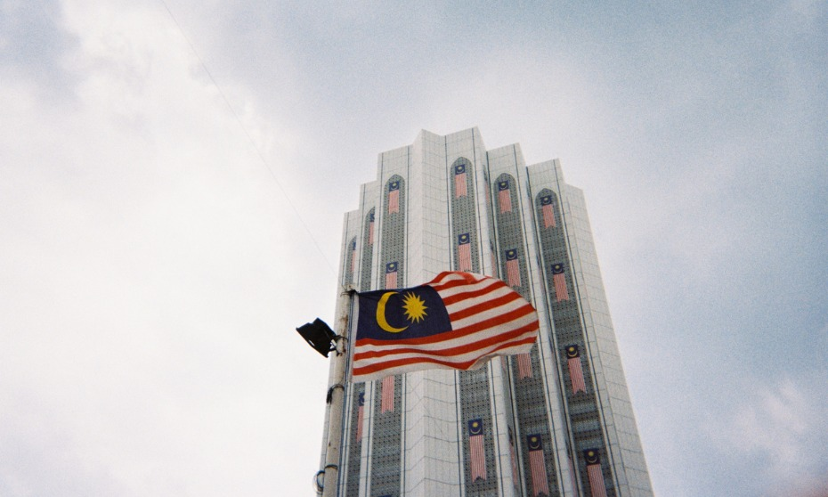 Malaysian wages to jump again in 2020