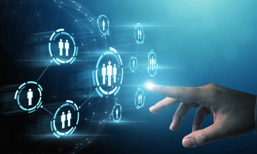 HR struggling to be digital-ready