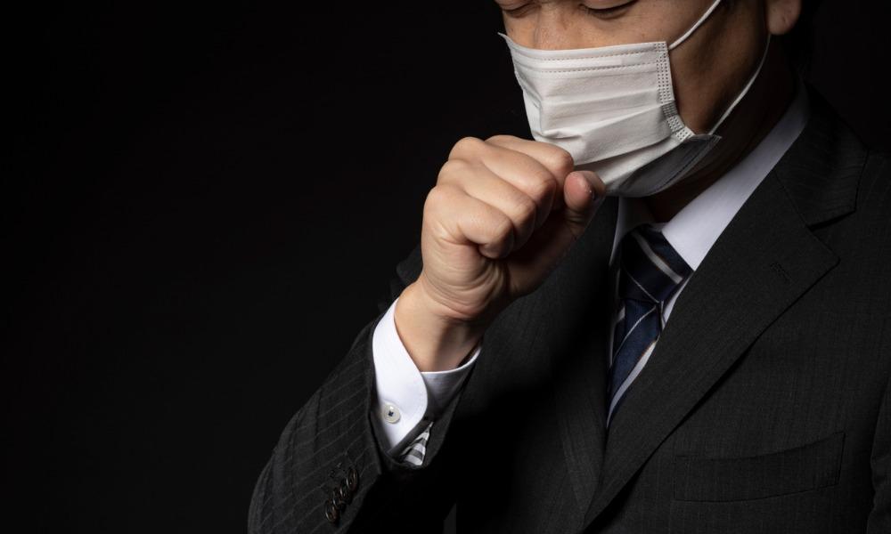 Coronavirus: Singapore firms offer employees financial support