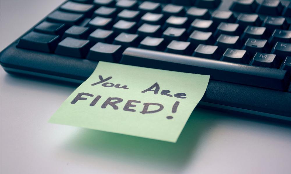 Circuit Breaker: MOM warns employers against unfair practices