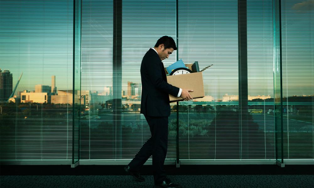 MOM warns HR against disguising layoffs
