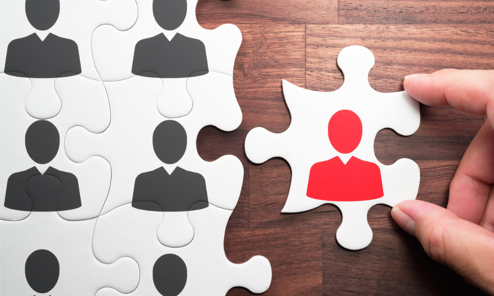 Concerns of a multi-generational workforce revealed