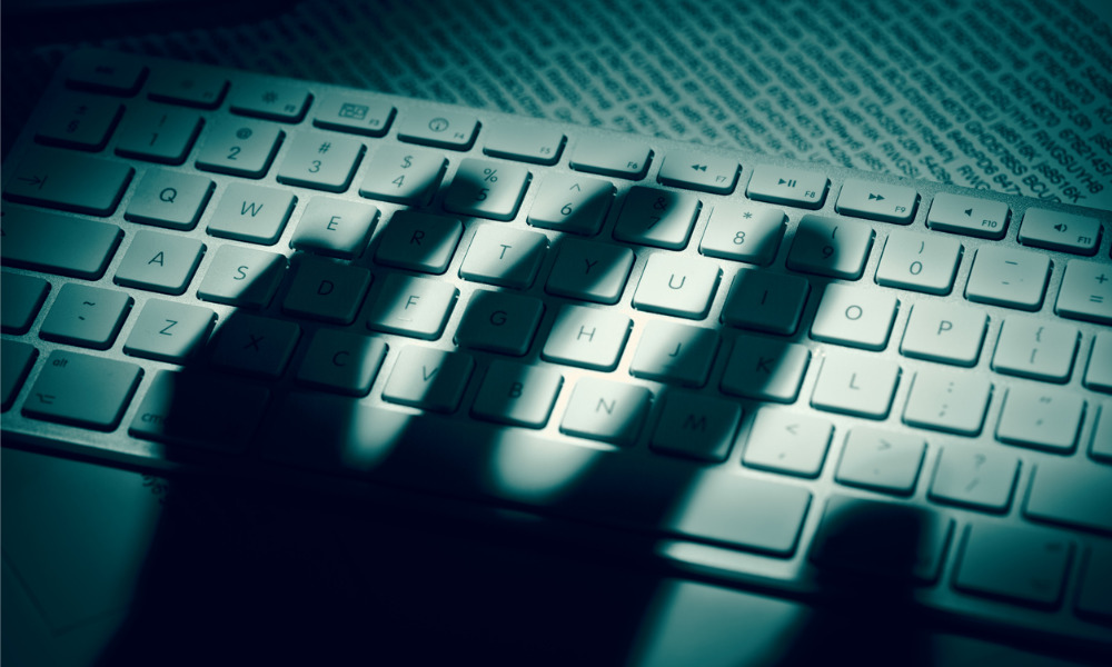 Cyber threats: 'Common', complex and at its worst in years
