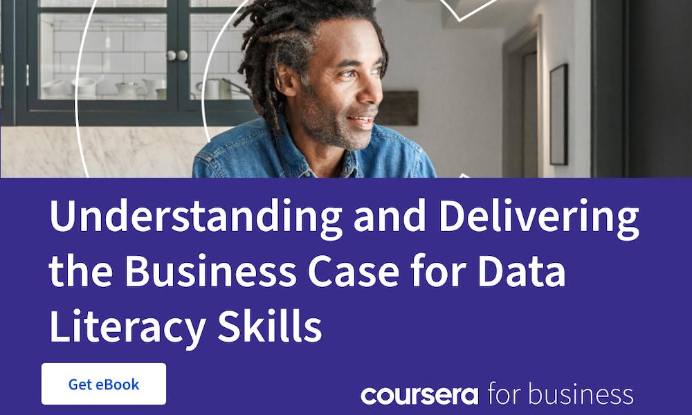Free Whitepaper: Understanding your employee data